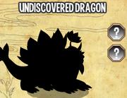 Nenufar dragon lv7