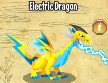 File:Electric dragon lv4-6.png