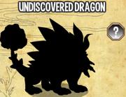 Earth dragon lv7