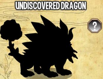 File:Earth dragon lv7 .png