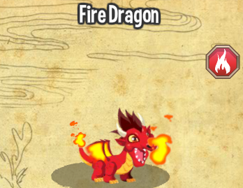 File:Fire dragon lv 1-3.png