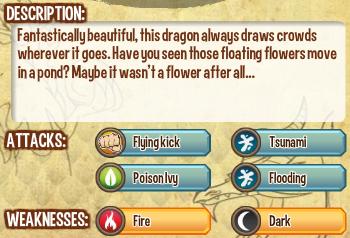 File:Nenufar dragon info.png