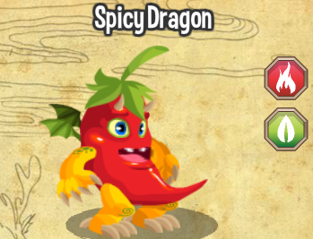 File:Spicy dragon lv4-6.png