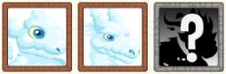 File:Cloud dragon.png