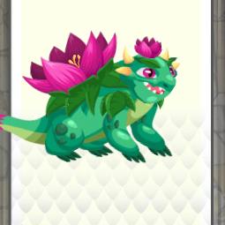 File:Nenufar dragon lv4-6.png