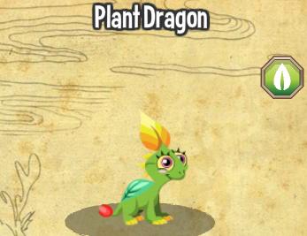 File:Plant dragon lv1-3.png
