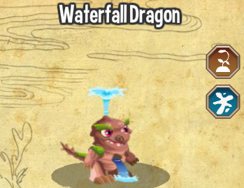 File:Waterfall dragon lv1-3.png