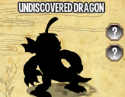 Spicy dragon lv7