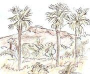 055 Tambayé