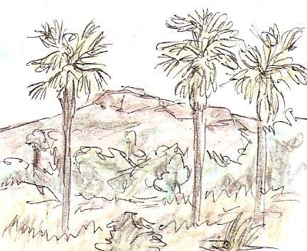 File:055 Tambayé.jpg