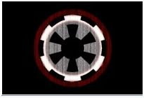 File:Imperius Flag 1.JPG