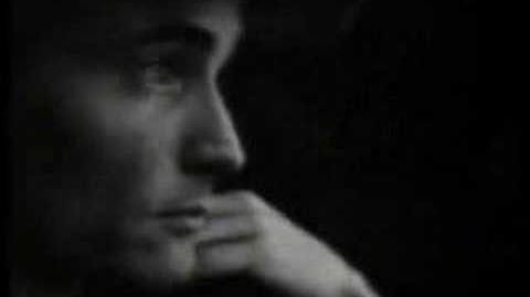 Paul Kelly - To Her Door
