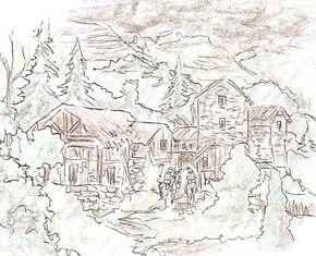 048 Krakavia Granje