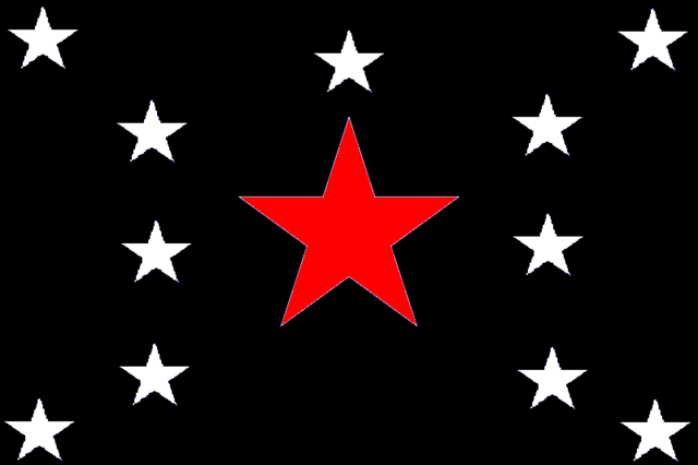 File:SIR Flag 4.PNG