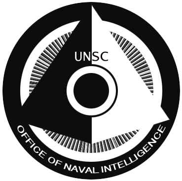 Image result for Office of Naval Intelligence's Office of Net Assessment