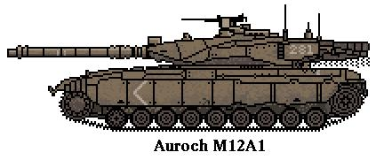 File:MBT Auroch.jpg