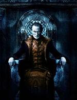 Emperor Lycan