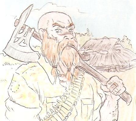 File:076 Beostan chieftain Barbarossa.jpg