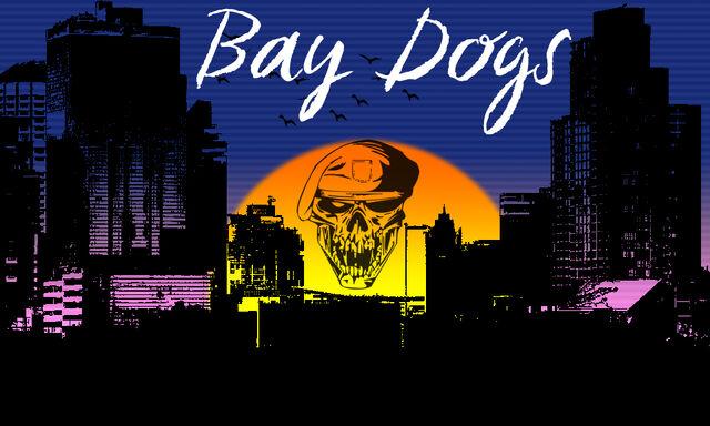 File:Bay DogsFinal.jpg