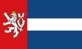 BohemianEmpireFlag.png
