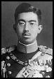 HirohitoPortraiture