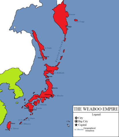 File:Map of Weeaboo Empire Turn 19 (YogiTheWise).png