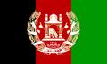 MonarchistAfghanistanFlag.png