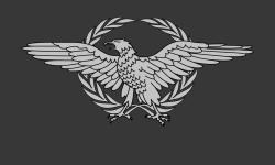 PtolemaicFlag