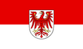 BrandenburgFlag.png