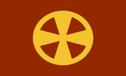 ImperialSkrallFlag