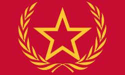 AlasijiaBanglianFlag