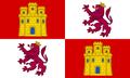 CastileFlag.png