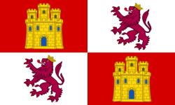 CastileFlag