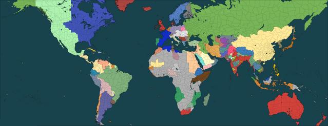 File:Empires&RevolutionsTurn18Map.png