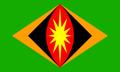 BantuRepublicFlag.png