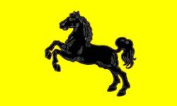 SaxonFlag