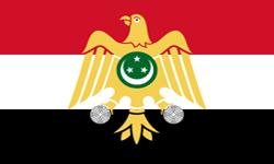 RepublicanEgyptFlag