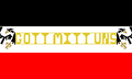 GermanEmpireFlag.png