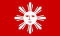 AztlanFlag.png