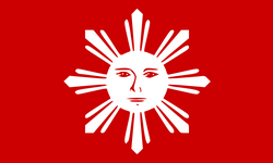 AztlanFlag
