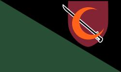 HusaynFlag