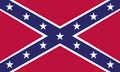ConfederateFlag.png