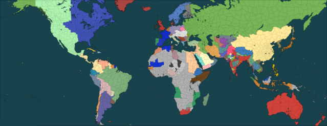File:Empires&RevolutionsTurn17Map.png