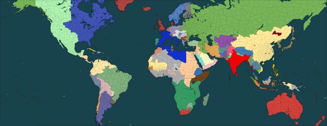 File:Empires&RevolutionsTurn24Map.png