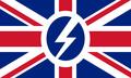FascistUKFlag.png