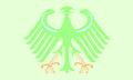 LaubergiaFlag.png