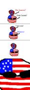 American ignorance (Telepethi)