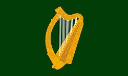LeinsterFlag