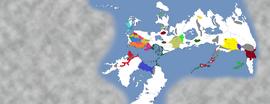 RealmsofOrbisTurn10PoliticalMap