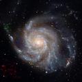 GalaxyatWarTurnIXMap.png